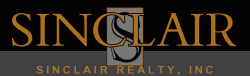 Sinclair Realty Inc