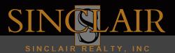 Sinclair Realty Inc